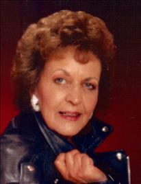 Esther Mae Phillips Obituary - Visitation & Funeral Information